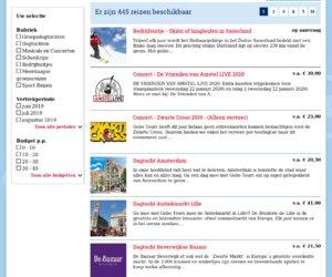 Gebo.nl cashback