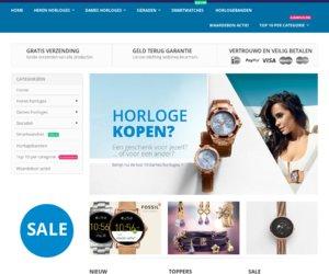 Danajuwelier.nl cashback