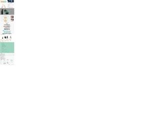 Onlinehoortoestel.nl cashback