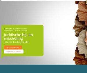 OSR.nl cashback
