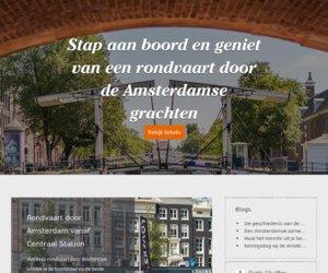 Lovers.nl cashback