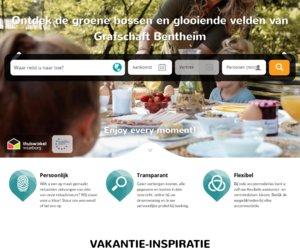 Bungalow.net cashback