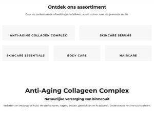 Revitaltrax cashback