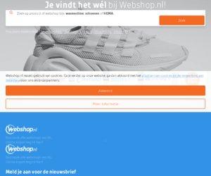 Odiezon.nl cashback