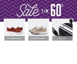 Ik wil schoenen.nl cashback