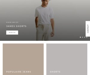 Constyle cashback