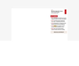 AD Webwinkel cashback