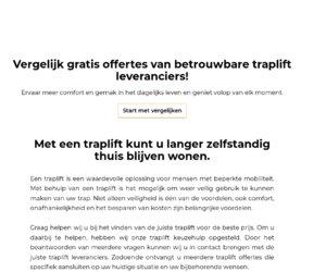 Snelleofferte.nl cashback
