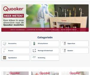 Keukenspeciaal.nl cashback