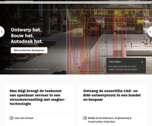 CiTea.nl cashback