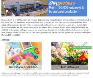 Verkleed kleding winkel.nl cashback