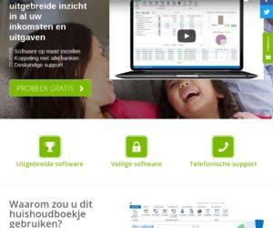 Bankingtools.nl cashback