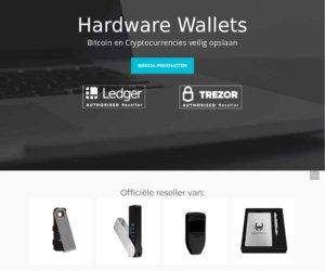 hardwarewalletonline cashback