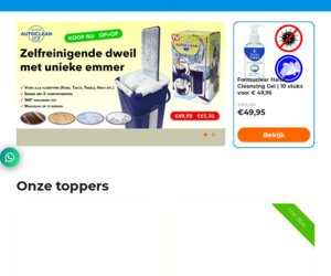 Bestdirect.nl cashback